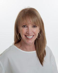 Laura, Registered Dental Hygienist