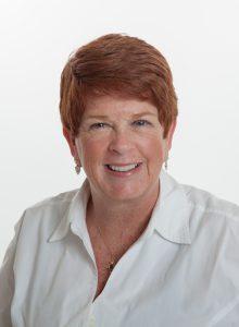 Marita, Patient Coordinator